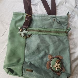 Chala womans bag